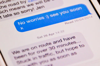 Not getting texts after switching from iPhone to Android? Here's how to fix the iMessage bug