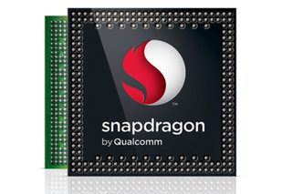 Qualcomm to begin manufacturing 64-bit 8-core chips this year