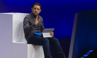 microsoft takes aim at the macbook with surface pro 3 but is it firing blanks  image 2