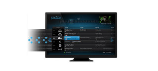 youview tips and tricks getting more from your set top box image 2