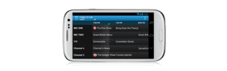 youview tips and tricks getting more from your set top box image 3
