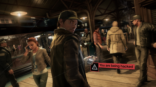 watch dogs review image 2