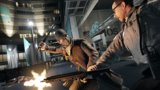 watch dogs review image 20