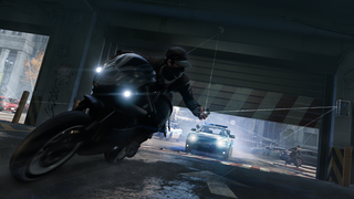 watch dogs review image 22