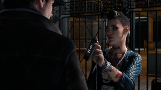 watch dogs review image 3