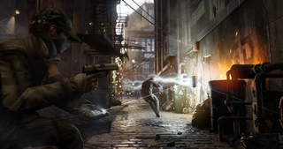 watch dogs review image 7