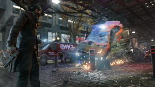 watch dogs review image 9