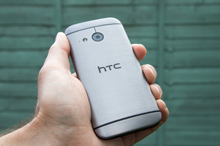 htc one mini 2 review image 4
