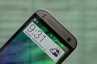 htc one mini 2 review image 7