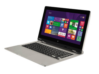 toshiba satellite click 2 and click 2 pro windows 8 1 2 in 1s announced image 14