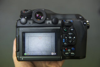 hands on pentax 645z review image 13