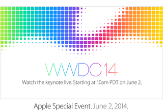 Apple to live stream WWDC 2014 online