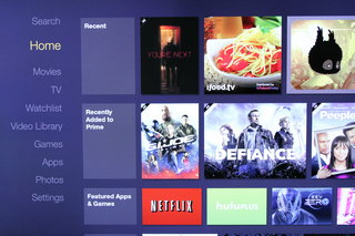 amazon fire tv review image 11