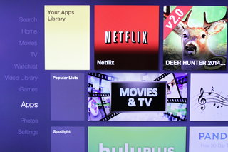 amazon fire tv review image 19