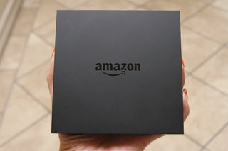 amazon fire tv review image 4
