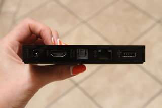 amazon fire tv review image 5