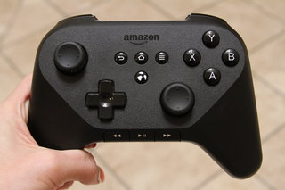 amazon fire tv review image 6