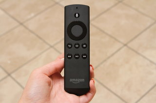 amazon fire tv review image 8