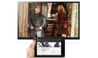 Wuaki.tv comes to Chromecast, offers Google's dongle for £10 with box-sets