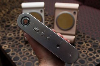 ted baker audio fuses retro design cool with promising performance image 11