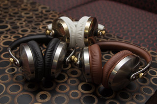 ted baker audio fuses retro design cool with promising performance image 4