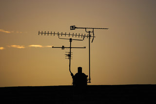Ofcom plans to give networks digital TV spectrum for 4G: How will it affect you?