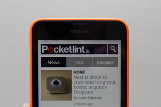 nokia lumia 630 review image 16