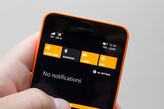 nokia lumia 630 review image 17