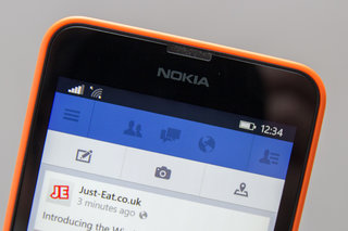 nokia lumia 630 review image 18