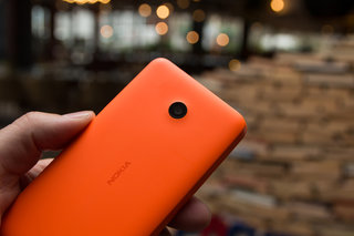 nokia lumia 630 review image 4