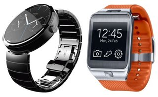 what will inspire apple s round iwatch design  image 4
