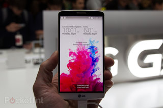 LG to show off 700ppi mobile screen, better than QHD 6-inch displays coming soon
