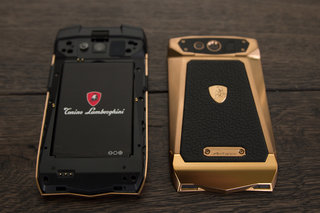 tonino lamborghini antares pictures and hands on image 24
