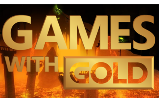 Games with Gold now includes Xbox One: Dark Souls and four other games to go free in June