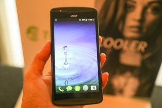 acer liquid e700 e600 jade and z200 turn up at computex for a hands on image 4