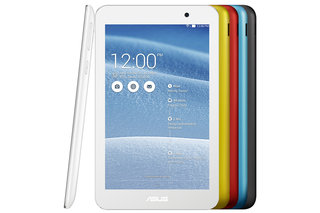 asus goes computex android tablet crazy with updates to transformer pad memo pad and fonepad families image 2
