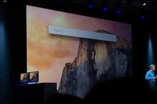 mac os x 10 10 yosemite everything you need to know image 3
