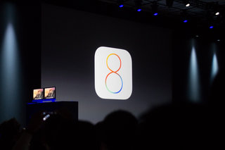 iOS 8 will be a 'giant' release: How will it change my iPhone or iPad?