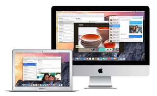 Apple OS X Yosemite Public Beta signup live, make sure you're in the first 1 million to not miss out