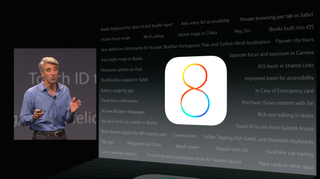 ios 8 will have a load more features apple hasn t detailed yet here they are image 2