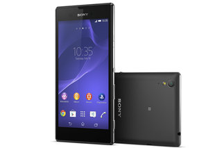 Sony Xperia T3 packs Bravia screen and Exmor camera into ultra-slim body