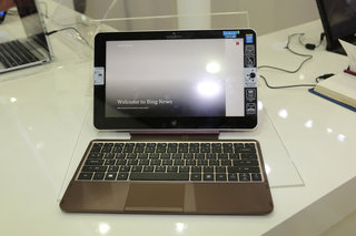 gigabyte padbook s11m pictures and hands on image 10