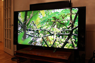 sony kd 65x9005b 65 inch 4k tv review image 19