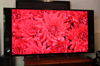 sony kd 65x9005b 65 inch 4k tv review image 4