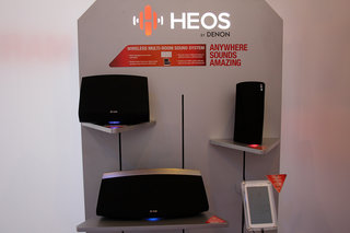 hands on heos by denon multi room system review image 49