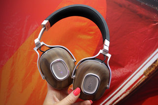 denon music maniac headphones pictures and hands on image 27
