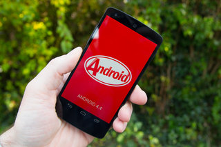 What's new in the Android 4.4.3 KitKat update?