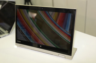 toshiba kira l93 pictures and hands on image 14