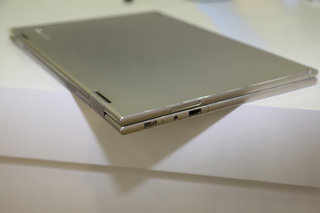 toshiba kira l93 pictures and hands on image 7