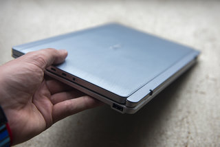 acer aspire switch 10 review image 15